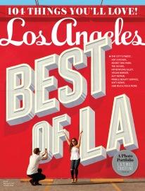 Best.of.LA.2017