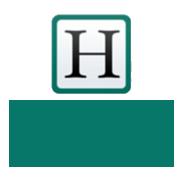 HuffingtonPostIcon2