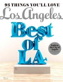 LA.Mag.August2016Cover