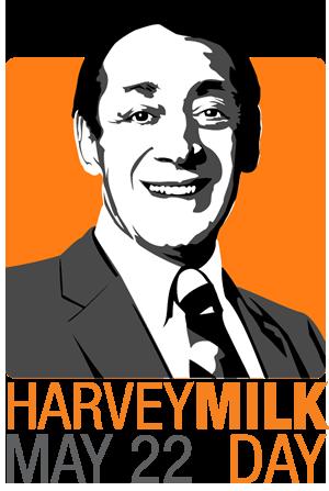 HarveyMilkDay