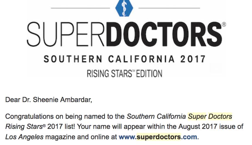SUPER.DOCTORS.2017.png