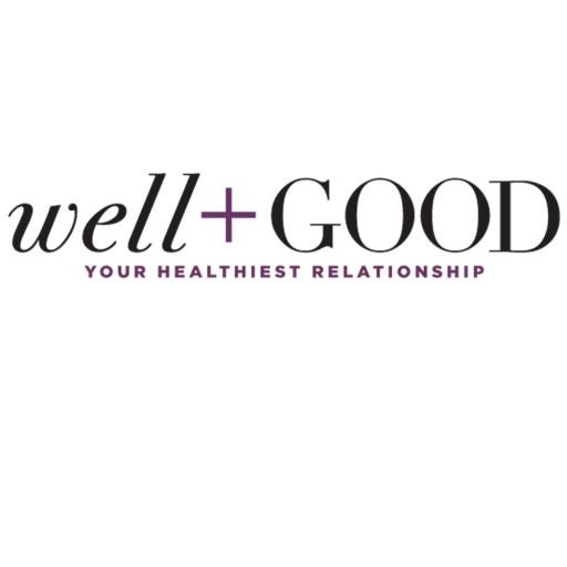 well+good