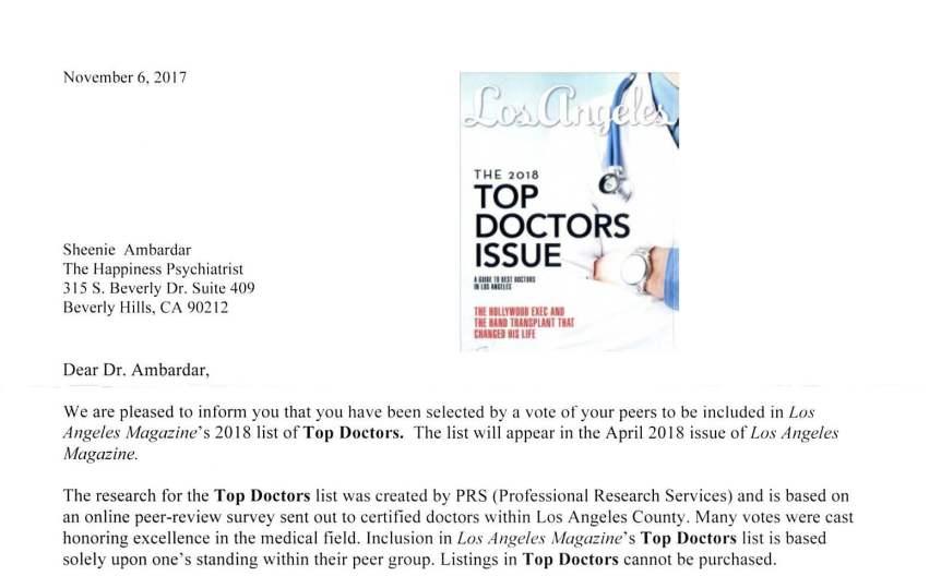 TOP.DOCTORS.2018