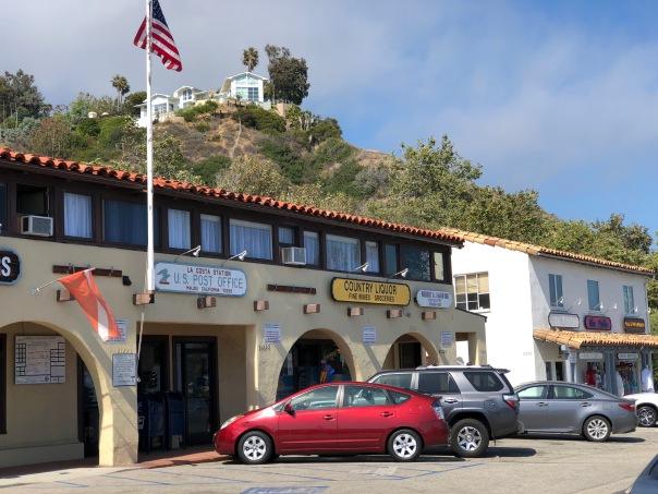 Malibu office.2018
